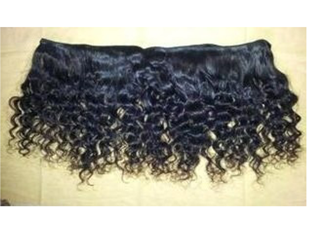 virgin_hair_suppliers_Hair